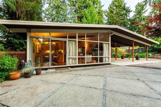 10640 Woodhaven Lane, Bellevue, WA 98004 (#1474035) :: Keller Williams Western Realty