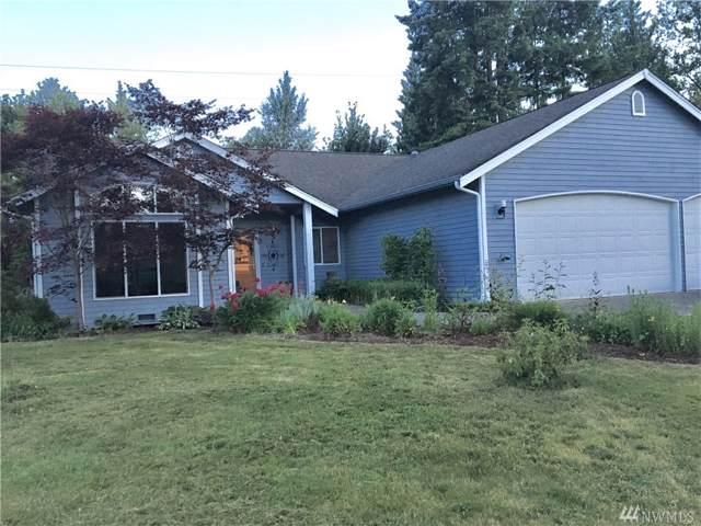 13920 Three Lakes Rd, Snohomish, WA 98290 (#1474207) :: Ben Kinney Real Estate Team