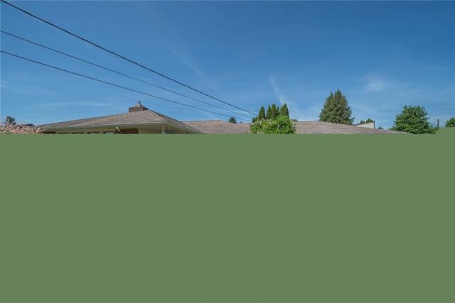 11010 Gundersen Lane, Burlington, WA 98233 (#1474269) :: Ben Kinney Real Estate Team