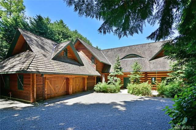 15740 Euclid Ave NE, Bainbridge Island, WA 98110 (#1474918) :: Northern Key Team