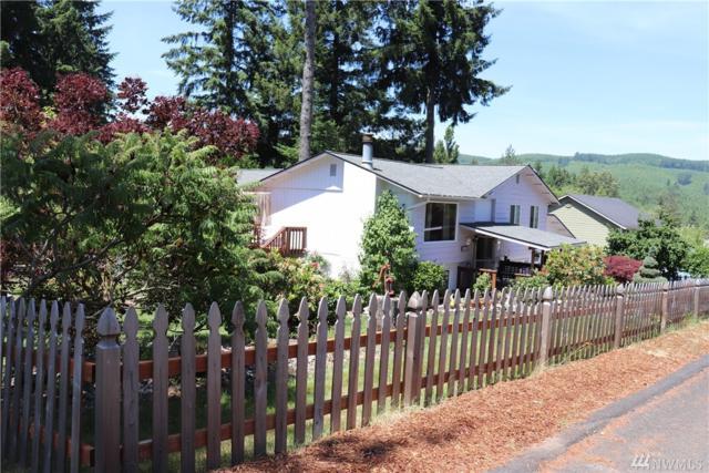 118 Deer Park Lane, Kelso, WA 98626 (#1474949) :: Platinum Real Estate Partners