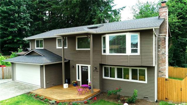 8706 59th Dr NE, Marysville, WA 98270 (#1475062) :: Better Properties Lacey