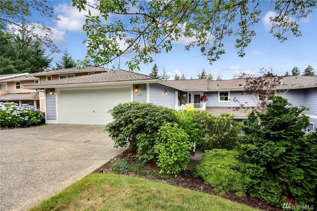 4449 Providence Point Place SE #3005, Issaquah, WA 98029 (#1475225) :: NW Homeseekers