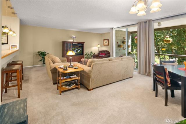 6355 137th Ave NE #294, Redmond, WA 98052 (#1475275) :: Platinum Real Estate Partners