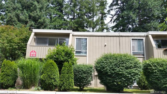 4819 180th St SW J202, Lynnwood, WA 98037 (#1475425) :: Real Estate Solutions Group