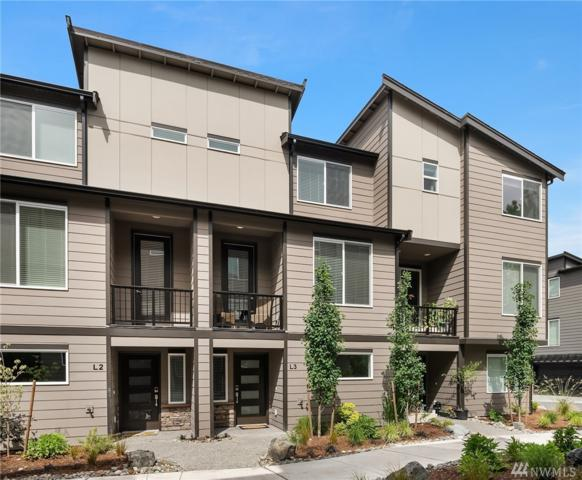14913 48th Ave W L3, Edmonds, WA 98026 (#1475442) :: Kimberly Gartland Group