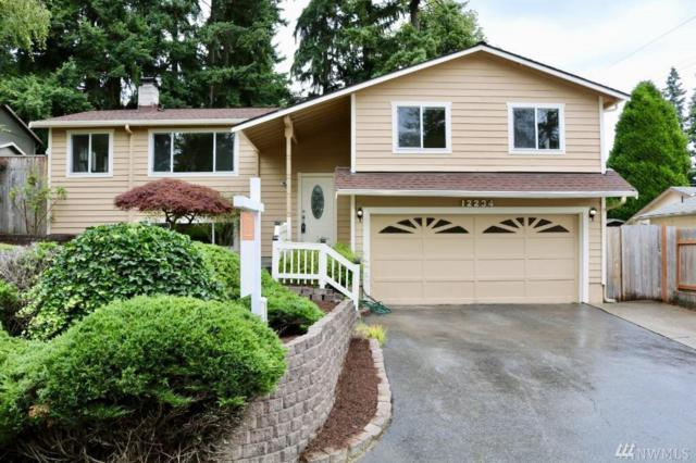12234 NE 136th Pl, Kirkland, WA 98034 (#1475728) :: Platinum Real Estate Partners