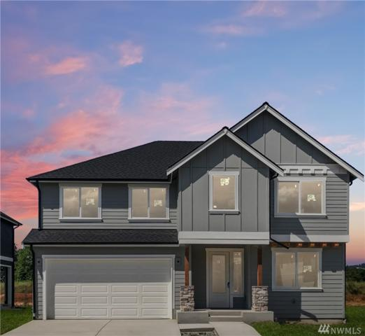 14713 73rd St E, Sumner, WA 98390 (#1475733) :: Alchemy Real Estate