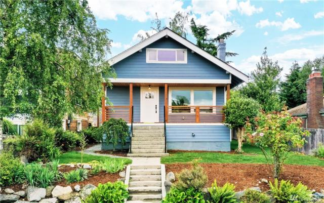 3212 NW 70th St, Seattle, WA 98117 (#1475910) :: The Kendra Todd Group at Keller Williams