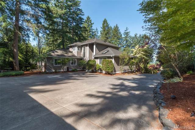 8823 71st Ave NW, Gig Harbor, WA 98332 (#1476643) :: Alchemy Real Estate