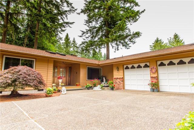 1010 Mcrae Rd NW, Arlington, WA 98223 (#1477024) :: Platinum Real Estate Partners