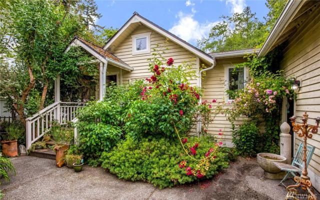 736 Tiffany Meadows Drive NE, Bainbridge Island, WA 98110 (#1477725) :: Kimberly Gartland Group