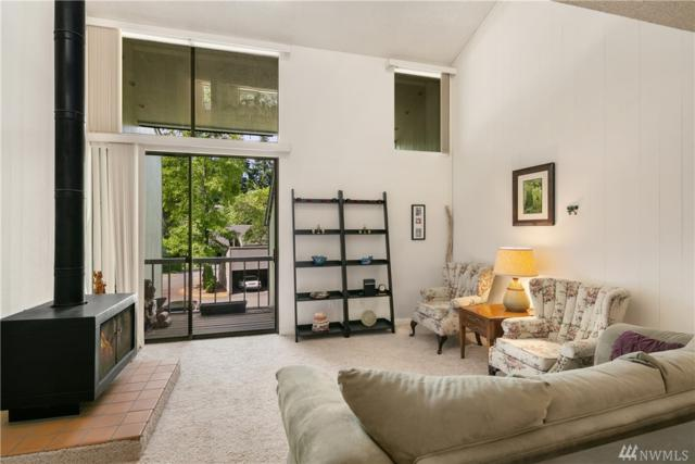 6439 139th Ave NE #28, Redmond, WA 98052 (#1478768) :: Platinum Real Estate Partners