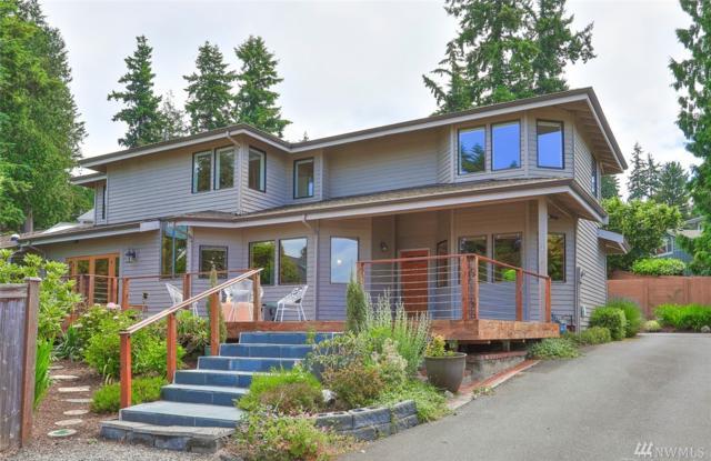 18805 Sound View Place, Edmonds, WA 98020 (#1478824) :: Platinum Real Estate Partners
