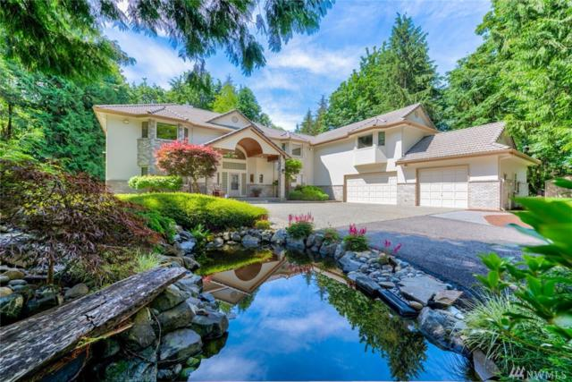 19119 SE 174th St, Renton, WA 98058 (#1478982) :: Platinum Real Estate Partners