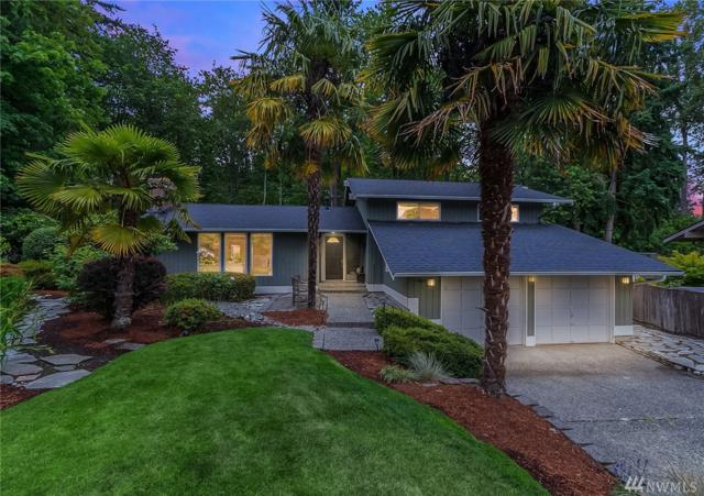 17616 NE 15th Place, Bellevue, WA 98008 (#1478994) :: Capstone Ventures Inc
