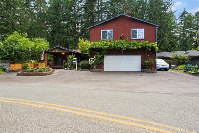 641 E Creekside Dr, Belfair, WA 98528 (#1478996) :: Platinum Real Estate Partners