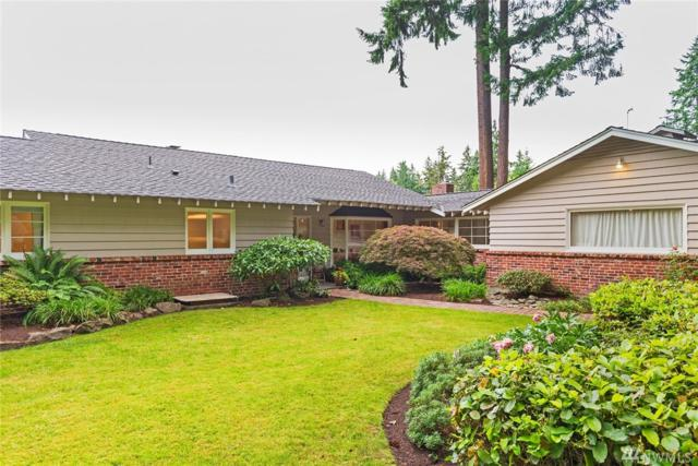 500 NW 137th St, Seattle, WA 98177 (#1479318) :: Platinum Real Estate Partners