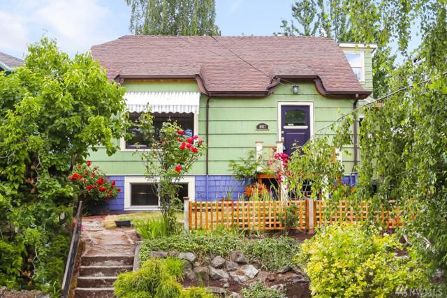 8417 18th Ave SW, Seattle, WA 98106 (#1479574) :: Platinum Real Estate Partners