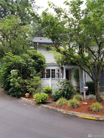 2801 NE 195th St #1, Lake Forest Park, WA 98155 (#1479820) :: McAuley Homes