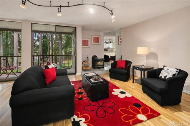 6051 137th Ave NE #323, Redmond, WA 98052 (#1480103) :: Platinum Real Estate Partners