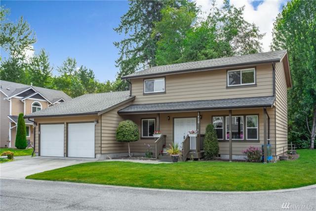 5410 143rd Place SW, Edmonds, WA 98026 (#1481281) :: Keller Williams Western Realty