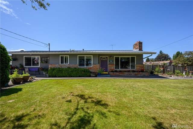 14612 Avon Allen Rd, Mount Vernon, WA 98273 (#1481349) :: McAuley Homes