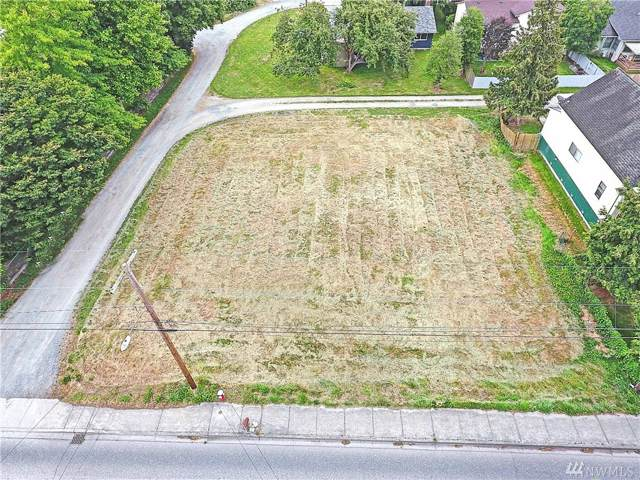 27411 102nd Ave NW, Stanwood, WA 98292 (#1481689) :: Ben Kinney Real Estate Team