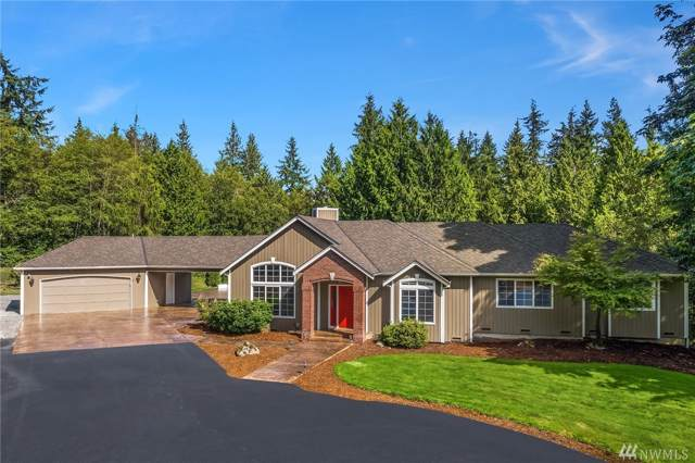 14115 66th Ave NW, Stanwood, WA 98292 (#1481817) :: Ben Kinney Real Estate Team