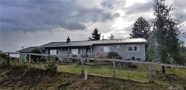 13241 SE Zeller Rd, Yelm, WA 98597 (#1481995) :: KW North Seattle
