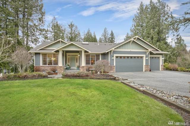 12427 6th Ave NE, Marysville, WA 98271 (#1482265) :: Real Estate Solutions Group