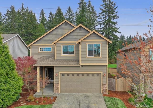 16423 42nd Dr SE, Bothell, WA 98012 (#1482626) :: Platinum Real Estate Partners