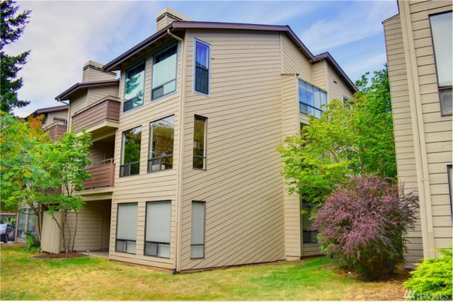 15175 Sunwood Blvd Dd21, Tukwila, WA 98188 (#1482705) :: Better Properties Lacey