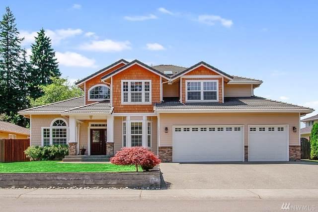 15604 72nd Dr SE, Snohomish, WA 98296 (#1484460) :: Pickett Street Properties