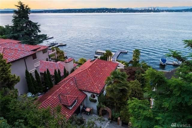 1606 Lake Washington Blvd, Seattle, WA 98122 (#1484740) :: Northern Key Team