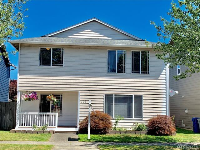 107 Willow Ave, Sultan, WA 98294 (#1484900) :: Platinum Real Estate Partners