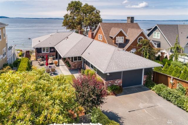 215 N Sunset Dr, Camano Island, WA 98282 (#1486488) :: Kimberly Gartland Group