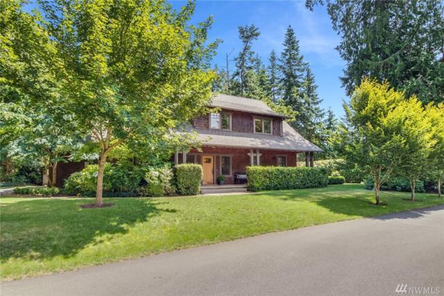 8174 Irving Lane NE, Bainbridge Island, WA 98110 (#1486798) :: Platinum Real Estate Partners