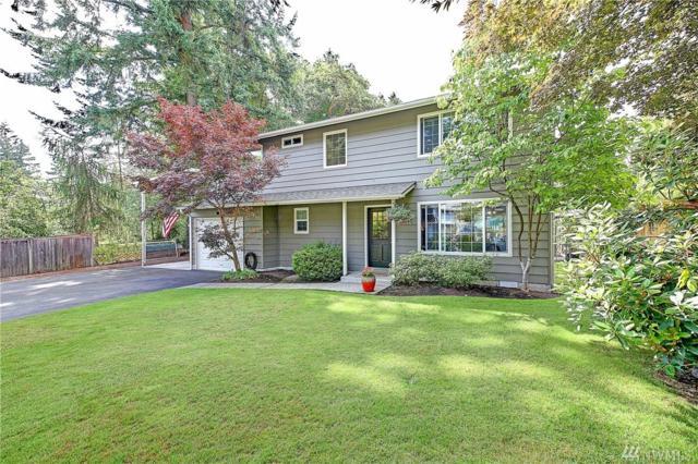 2514 241st Place SW, Brier, WA 98036 (#1487564) :: Platinum Real Estate Partners