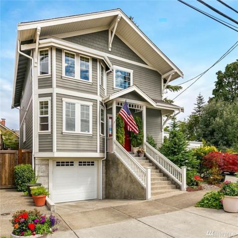 3923 N Cheyenne St, Tacoma, WA 98407 (#1487660) :: The Kendra Todd Group at Keller Williams