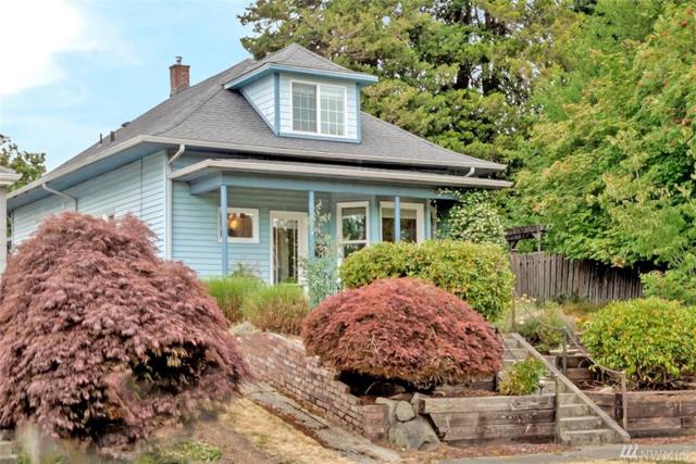 3809 N 34th St, Tacoma, WA 98407 (#1488187) :: Real Estate Solutions Group