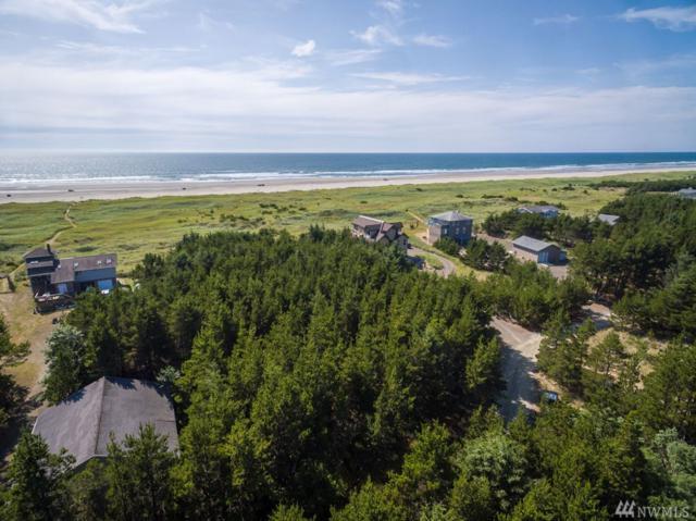 268-xx J Lane, Ocean Park, WA 98640 (#1488246) :: Mosaic Home Group