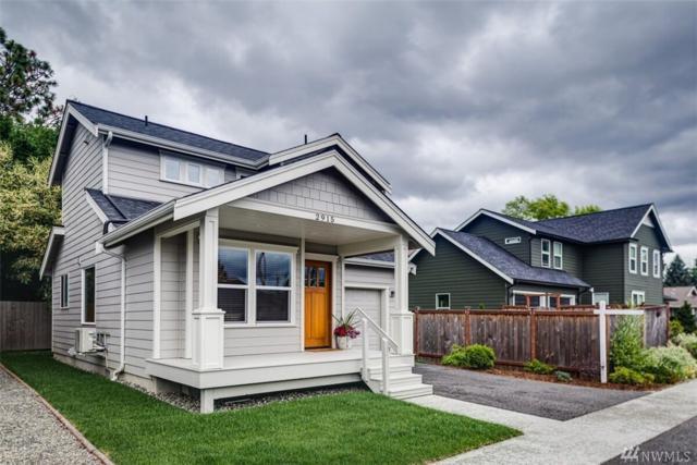 2915 Pacific St, Bellingham, WA 98226 (#1488336) :: Ben Kinney Real Estate Team