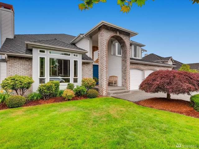 5015 Orca Dr NE, Tacoma, WA 98422 (#1488454) :: Real Estate Solutions Group