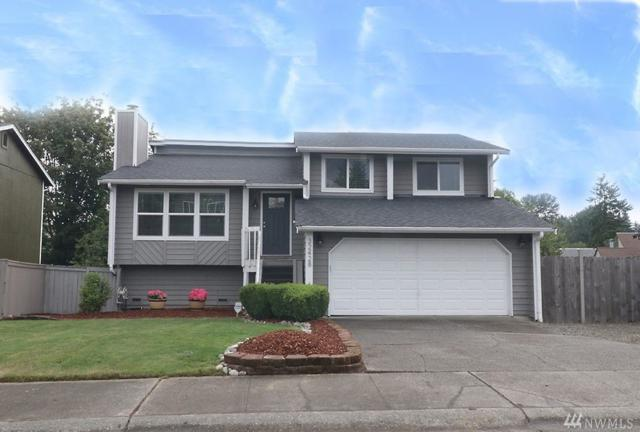 32428 18th Ave SW, Federal Way, WA 98023 (#1488585) :: Better Properties Lacey