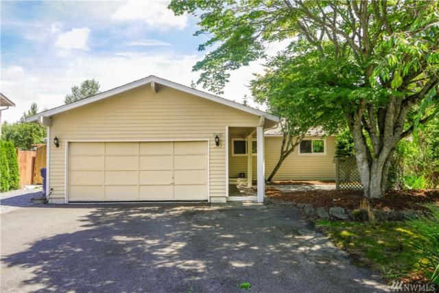 15305 47th Place W, Lynnwood, WA 98087 (#1489301) :: Real Estate Solutions Group
