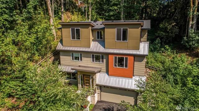 4549 NE 201st Place, Lake Forest Park, WA 98155 (#1489420) :: Ben Kinney Real Estate Team