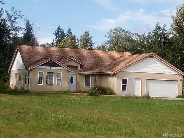 2566 E Smith Rd, Bellingham, WA 98226 (#1489855) :: Canterwood Real Estate Team