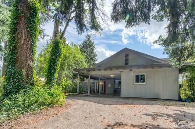 14205 NE 50th Ave, Vancouver, WA 98686 (#1490225) :: Northern Key Team
