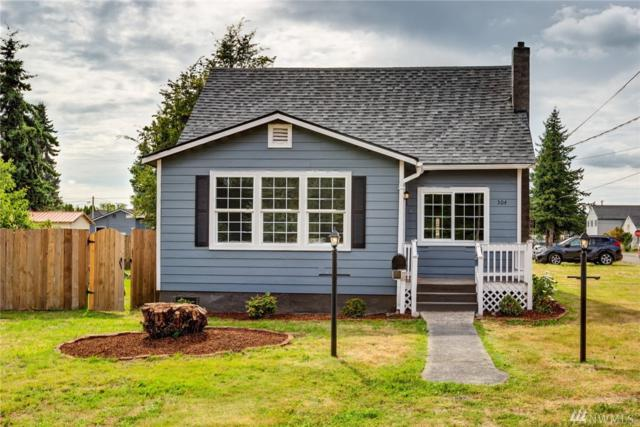 304 Reed St, Sedro Woolley, WA 98284 (#1490256) :: Real Estate Solutions Group